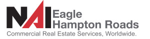NAI Eagle Hampton Roads